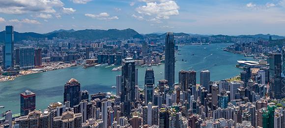 総フォロワー数1500万人越え!中国で影響力の強いBooMStarを活用して中国の巨大マーケットへの認知拡大も可能です!